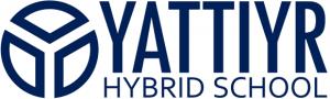 Yattiyr Hybrid School